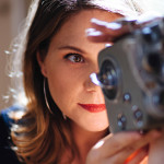 An Interview with Erotic Film Director Erika Lust