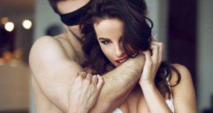 Let the Games Begin: Ideas for Erotic Challenges, Bets and Punishments
