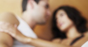 LELO Unwrapped Sex Survey