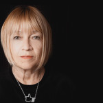 Meet Cindy Gallop: The Woman Who Thinks We Should Make Love, Not Porn