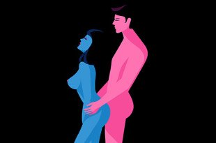 lelo-sex-position-of-the-week-the-frisk-standing-sex-position