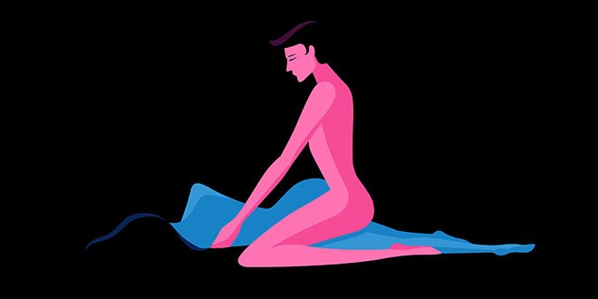 blog lelo position week wheelbarrow