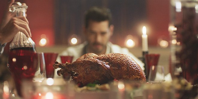 5-reasons-why-thanksgiving-should-be-all-about-sex-again