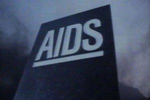 aids-tombstone-wad16