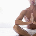 How Practicing Mindfulness Can Ease Erectile Unpredictability