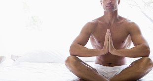 how-practicing-mindfulness-can-ease-erectile-unpredictability
