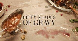 lelo_50-shades-of_gravy