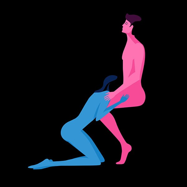 sex-position-of-the-week-video-arabic