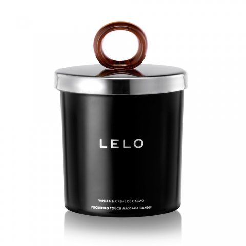 LELO_Accessories_MASSAGE-CANDLE_product-1_vanilla_2x_0