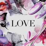 LOVE: Romantic Valentine's Day Gift Ideas
