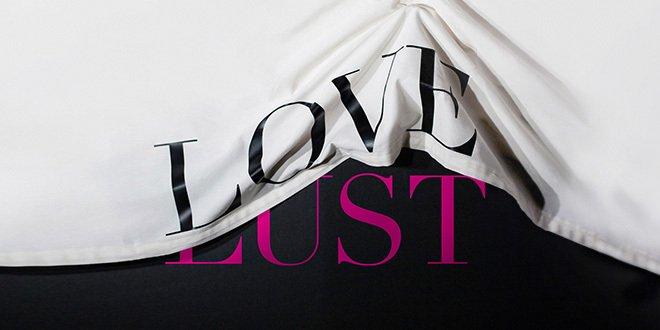 lovelust1