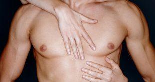 Prostates, Pegging & Plug