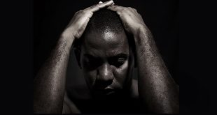 Most Common Sexual Problems in Men