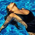 Dear LELO: Is Sex In Water Safe?