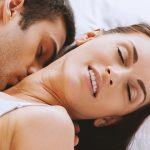 Dear LELO: Is It Normal To Fantasize About Other People?