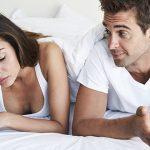 Dear LELO: My Sex Drive is WAY Lower than My Girlfriend's