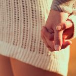 What the Hell is 'Cuffing Season'?