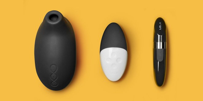 LELO Product Comparisons - Clitoral Vibes