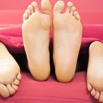 Three's Allowed: Triple Your Pleasure with Threesome Advice