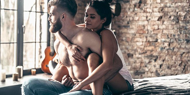 Dealing with Mismatched Libidos