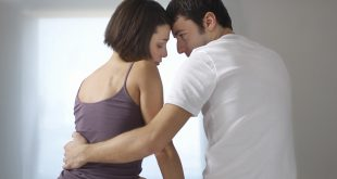 Dealing With a Partner's Impotency