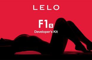 F1s Developers Kit