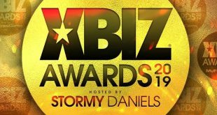 LELO XBIZ Awards