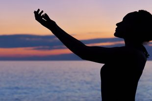 Post sexual-rejuvenation practices