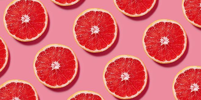 The Grapefruit Technique