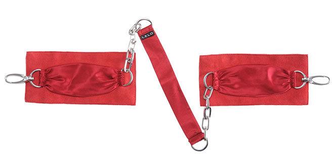 LELO Sutra Cuffs
