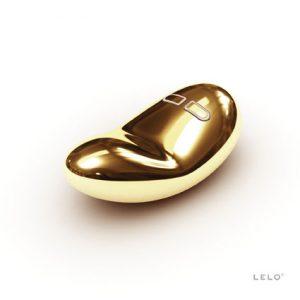 Yva gold