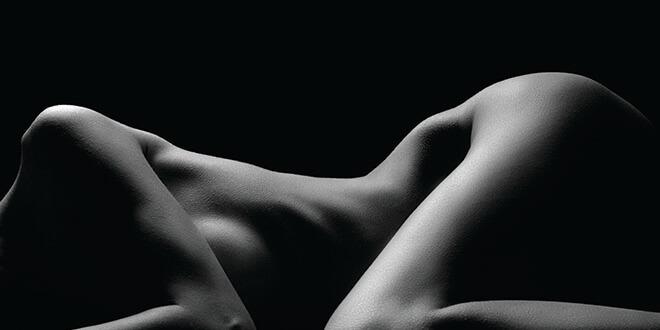 womens erotica