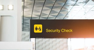 Can Airport Security Detect My Sex Toys