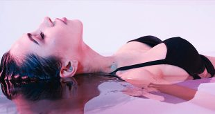 increase your pleasure with sensory deprivation