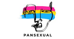 Is Pansexuality Real