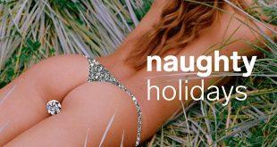 naughty holidays