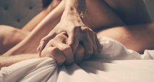 no words erotic story