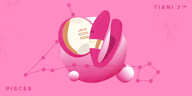 Blog  Sex And Astrology, What's Your Zodiac Sex Toy?
