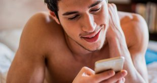 sexting do's and don'ts