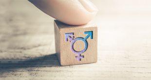 intersex