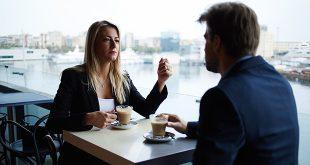 male sex addict interview