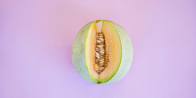 Does Masturbation improve immunity