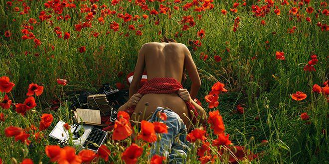 clifftop walk erotic story