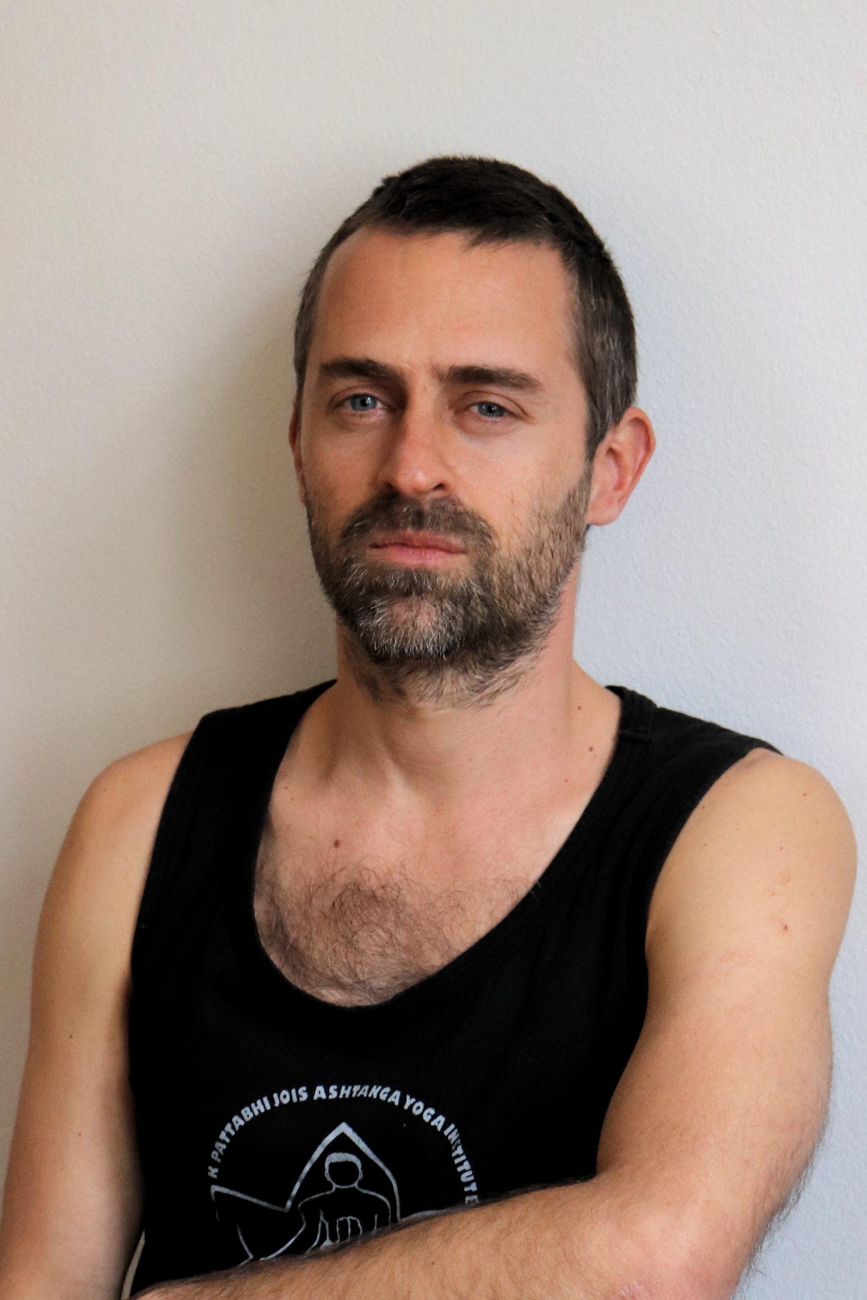 Miroslav Zec LELO