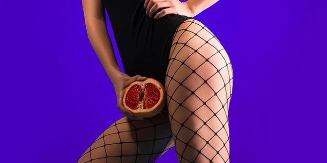 female pleasure faq dr zhana