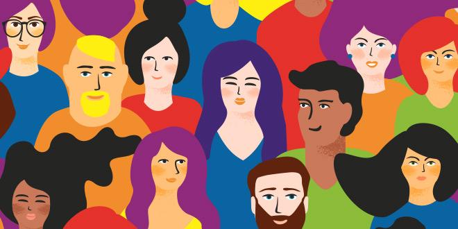 inclusive discourse importance