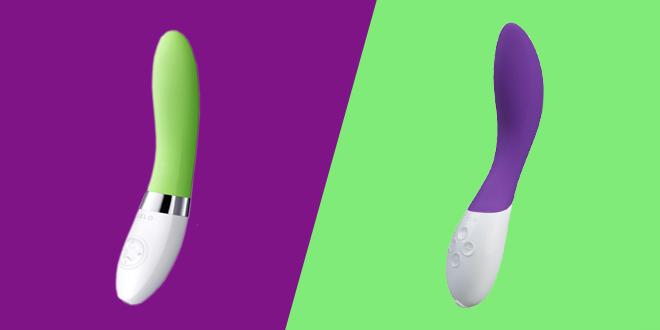 liv 2 vs mona 2 product comparison