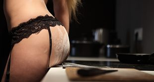 the coconut cookie challenge erotic story