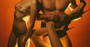 three in the afternoon erotic story