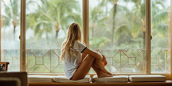 window undressing erotic story